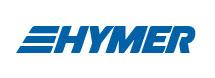 partners-hymer